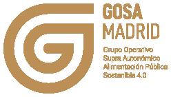 Gosa Madrid C