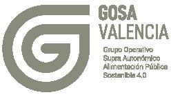 Gosa Valencia C