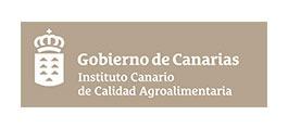 Logo GobCanarias