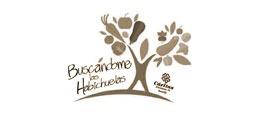 Logo buschabicuelas