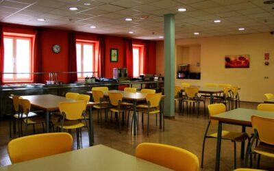 Lanzamos los Laboratorios de Innovación Social: Repensando la alimentación en los campus universitarios