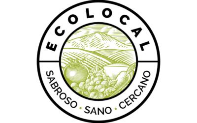 Ecolocal Canarias, la nueva estrategia para impulsar el desarrollo del consumo local, ecológico y sostenible